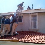 Geyser-repairs-and-installations